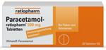 Sinupret extract überzogene Tabletten