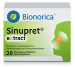 IbuHEXAL akut 400 mg Filmtabletten