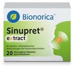 Vigantol 1000 i E. Vitamin D3 Tabletten