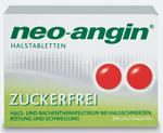 Perenterol forte 250 mg Kapseln