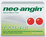 Dolormin Extra 400 mg Filmtabletten