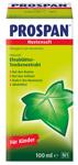 Gelorevoice Halstabletten Cassis/Kirsch/Grapefruit-Menthol